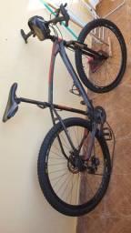 Bicicleta aro 29 rocker elleven