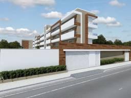 Apartamentos no Pabussu