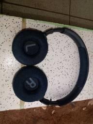 Fone: JBL TUNE500BT
