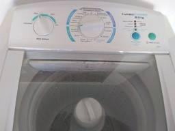 Vendo lavadora Electrolux LAC 9  com um pequeno vazamento