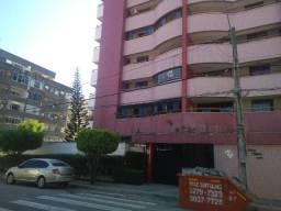 Edifício Aspen, ótimo preço, lindo 143m2, 03 vagas, no melhor da Aldeota