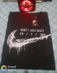 Camisas Nike, Tommy,Okley,Hurley, lacorte Etc......