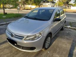 Gol G5 2010 completissimo