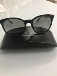 Vendo óculos de sol, Armani