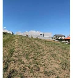 Terreno 900 m2 - Paratehy - Lado Norte