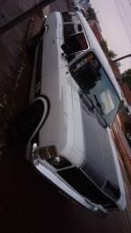 Vendo Caravan 79 4 cilindros