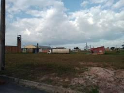 Vendo terreno na Valle Castanhal Apeú
