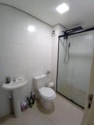 Apartamento condomínio Argos