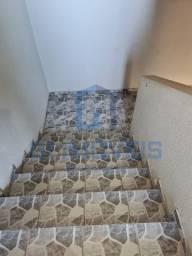 Apartamento 2 quartos, Residencial Monte Sinai 2 !