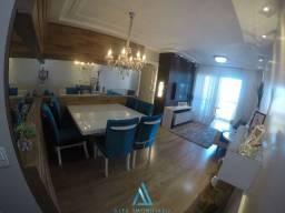 SC- Apartamento 3 Quartos Com Suíte no Condomínio Reserva Verde