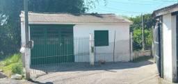 Vendo casa em Gravataí por 30.000 reais