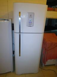 Geladeira Electrolux TF51 FrostFree 433 Litros Nova
