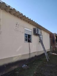 Instalação de split a partir de R$ 250,00!!!