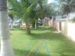 Apartamento na Tabuba, próximo Cumbuco.