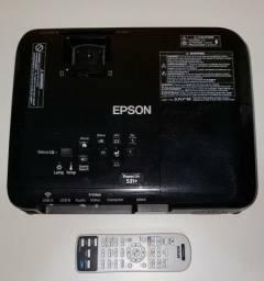 Projetor Epson 31+ 3200 L