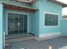 Casa Ent + Parcelas