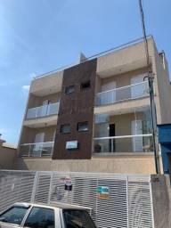 Apartamento s/ condomínio. 68m2
