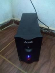 Nobreak PAC 1500