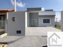 Linda Casa - 3 Quartos - Araruama