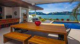 Casa à venda com 5 dormitórios em Centro, Mangaratiba cod:8264
