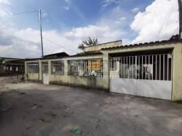 Casa à venda em Campo grande, Rio de janeiro cod:S0CS6373