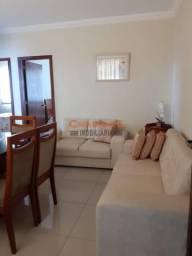 Apartamento à venda com 2 dormitórios em Frei eustáquio, Belo horizonte cod:6138