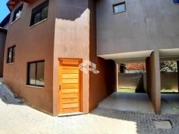 Casa de condomínio à venda com 2 dormitórios em Nonoai, Porto alegre cod:9929146