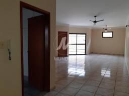 Apartamento à venda com 4 dormitórios em Jd paulista, Ribeirao preto cod:62512