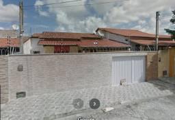 Excelente casa em Emaús (3/4 sendo 01 suíte, R$ 190 mil, Aceita financiamento)