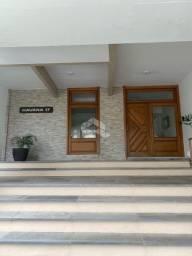 Apartamento à venda com 3 dormitórios em Jardim lindóia, Porto alegre cod:9926692