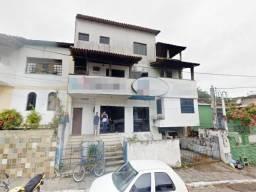 Apartamento à venda com 5 dormitórios em Boa vista, Ilhéus cod:1L20721I150099