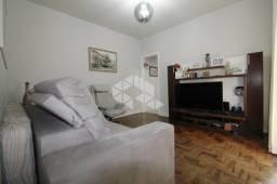 Apartamento à venda com 2 dormitórios em Cidade baixa, Porto alegre cod:9922984