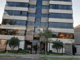 Título do anúncio: Apartamento à venda com 3 dormitórios em Jardim planalto, Porto alegre cod:9927645
