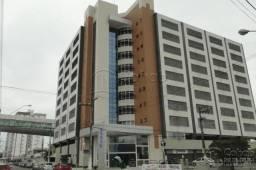 Escritório à venda em Centro, Aracaju cod:V243
