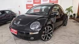 New Beetle 2.0 Mi Aut.