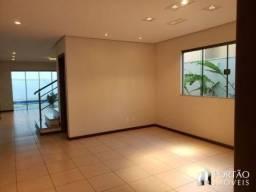 Casa de condomínio para alugar com 4 dormitórios em Residencial villaggio, Bauru cod:5355