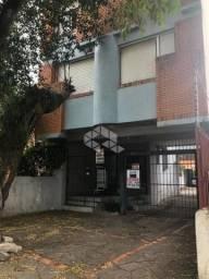 Apartamento à venda com 1 dormitórios em Partenon, Porto alegre cod:9924987