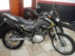BROS 150 ES 2012