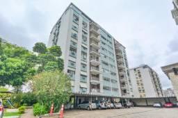 Apartamento à venda com 3 dormitórios em Jardim lindóia, Porto alegre cod:KO13610