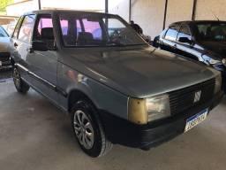 Fiat uno eletrônic 1994 1.0