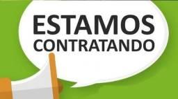 CONTRADO TOSADORA PARA BANHO E TOSA