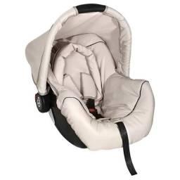 Bebê conforto galzerano piccolina