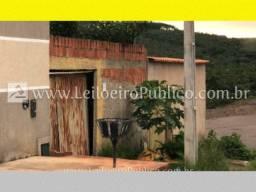 Santo Antônio Do Descoberto (go): Casa kpcyf abyfq