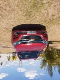 Caminhonete Chevrolet
