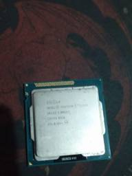 Processador 1155 Intel Pentium G2030