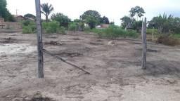 Terreno Concórdia do Pará 25x55