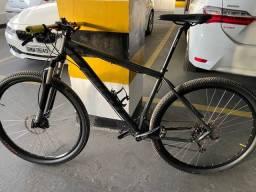 Bike First Aro 29 quadro tam 19