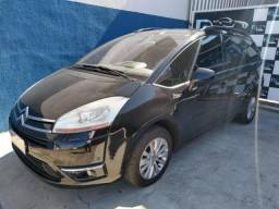 C4 PICASSO EXCL 2.0 4P