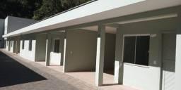 Casa Condomínio Fechado Brusque São Pedro/Steffen - Promoção