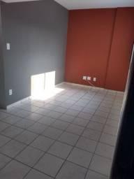 Boqueirão 1 dormitório